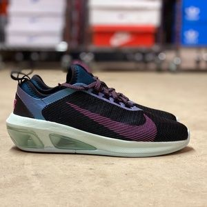 NEW Nike Air Max Fly Runners AT2505-001 Multi Size